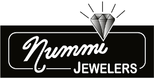 Nummi Jewelers