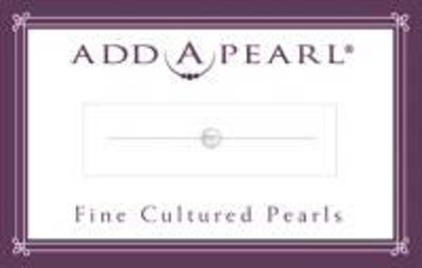 Picture of Single Carded 3.5MM Add-A-Pearl