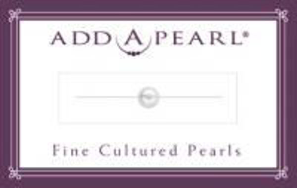 Picture of Single Carded 5MM Add-A-Pearl