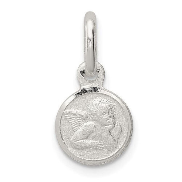 Picture of Angel Charm