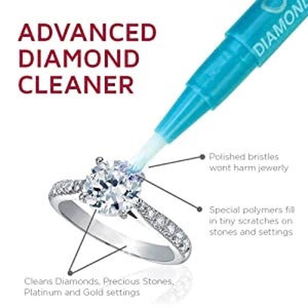 Picture of Diamond Dazzle Stick