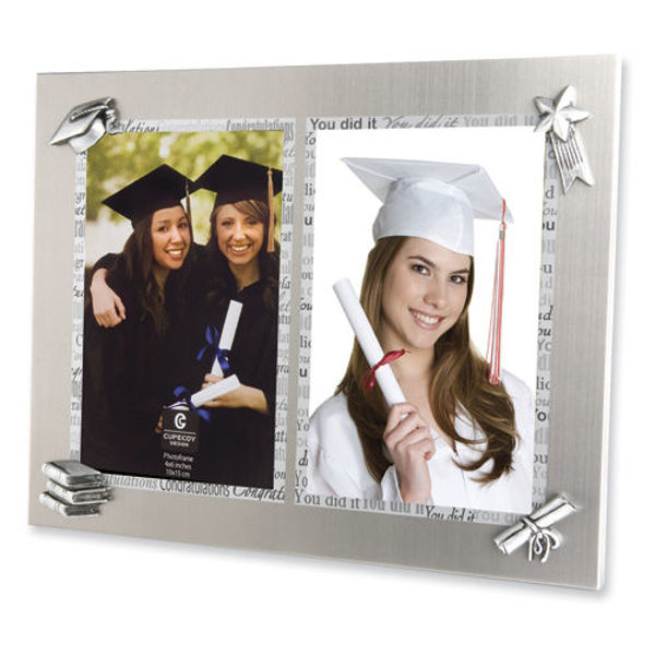 Picture of Graduation Frame