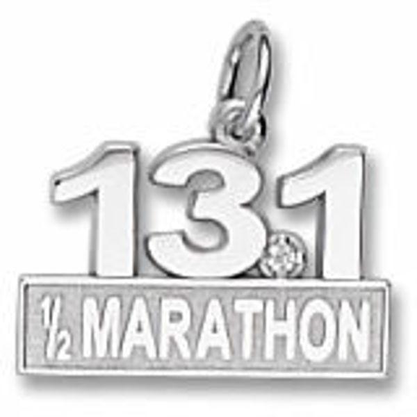 Picture of MARATHON 13.1 Charm