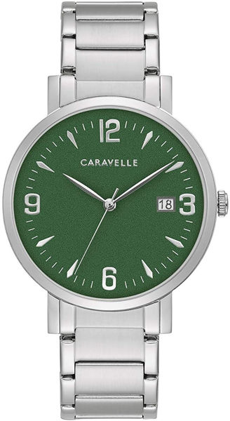 Picture of Men's Caravelle Watch