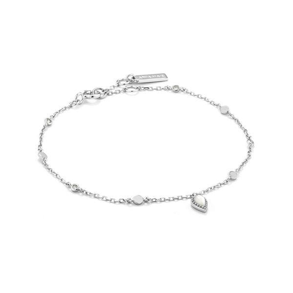 Picture of Silver Dream Bracelet