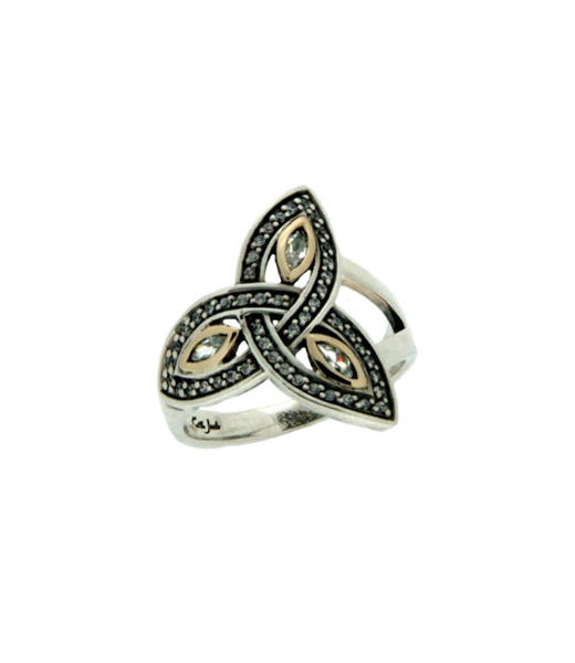 Picture of TRINITY RING