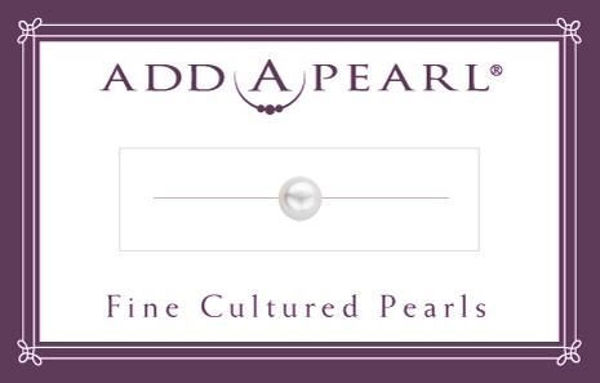 Picture of 6MM CULTURED ADD-A-PEARL