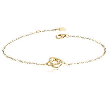 Picture of LOVE KNOT BRACELET
