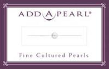 Picture of Single Carded 4MM Add-A-Pearl