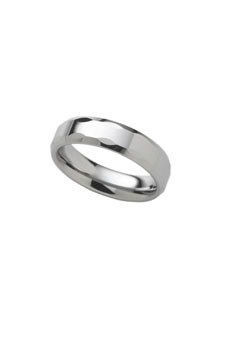 Picture of TUNGSTEN 6MM BAND