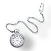 Picture of ASHTON II - Pocket Watch