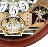 Picture of DANCING TUNE CLOCK BY BULOVA