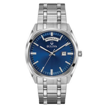 Picture of Bulova Classic Men's Watch