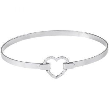Picture of Beloved Bangle Bracelet
