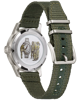 Picture of VWI Special Edition HACK Watch
