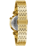 Picture of Regatta Diamond Bulova Watch