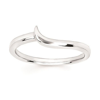 Picture of Allison's Wedding Band