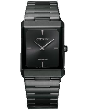 Picture of Stiletto by Citizen