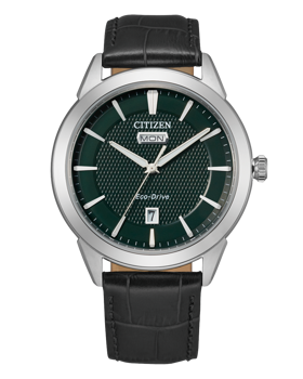 Picture of Corso Dress Watch by Citizen