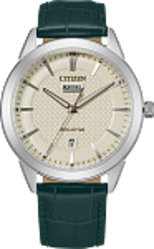 Picture of Dress Classic By Citizen