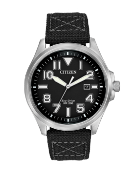 Picture of Chandler by Citizen Eco-Drive