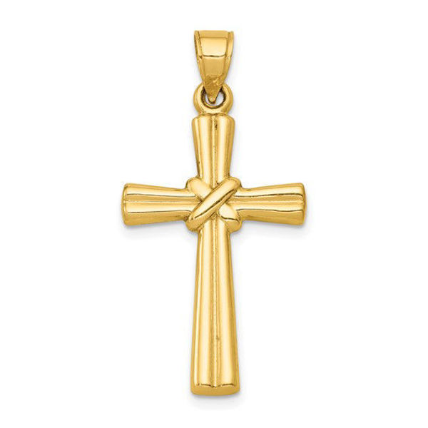 Picture of Cross Necklace