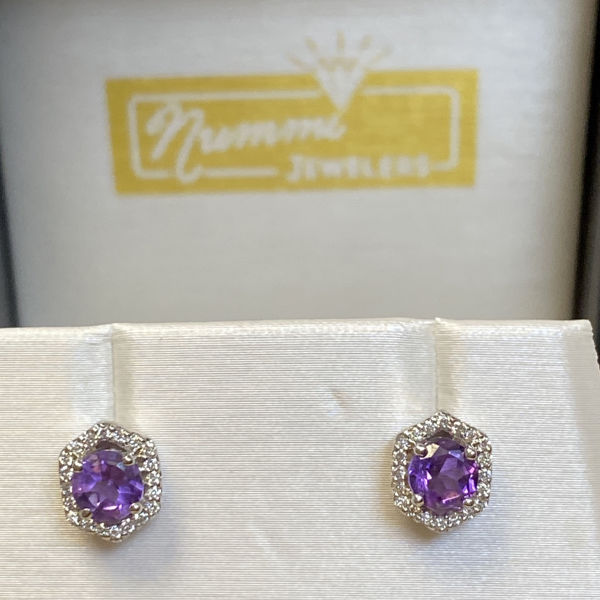 Picture of Annie's Amethyst Dream