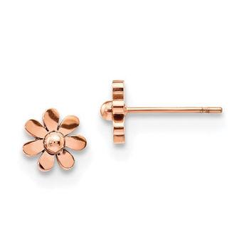 Picture of Flower Earrings