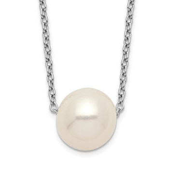 Picture of Pearl Necklace