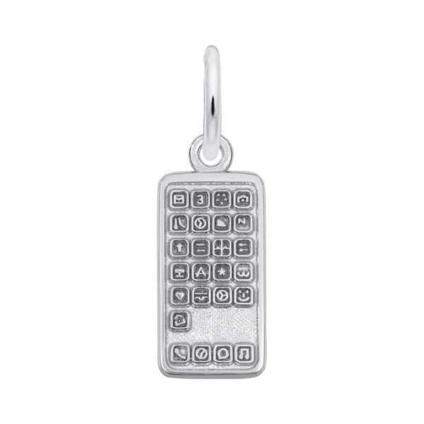 Picture of Smartphone Charm