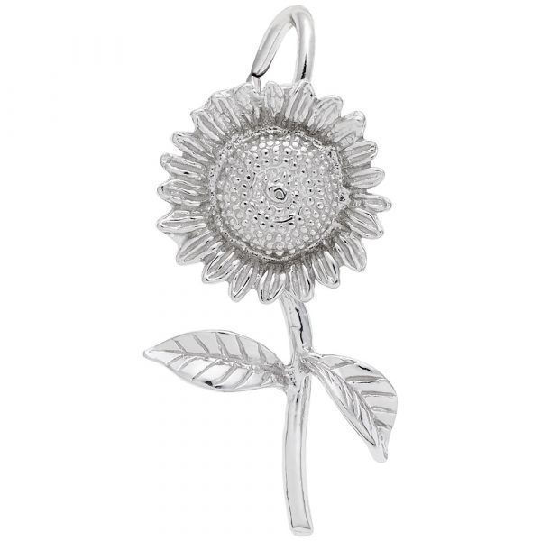 Picture of Sunflower Charm